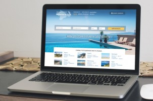 Сайт «Tavtika.info»