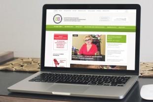 Сайт «kbvw.ru»