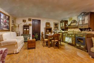 Фотосъёмка для магазина итальянской мебели